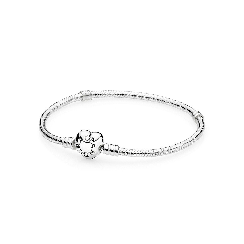pandora-moments-silver-bracelet-with-heart-clasp-590719-p56921-225497_zoom