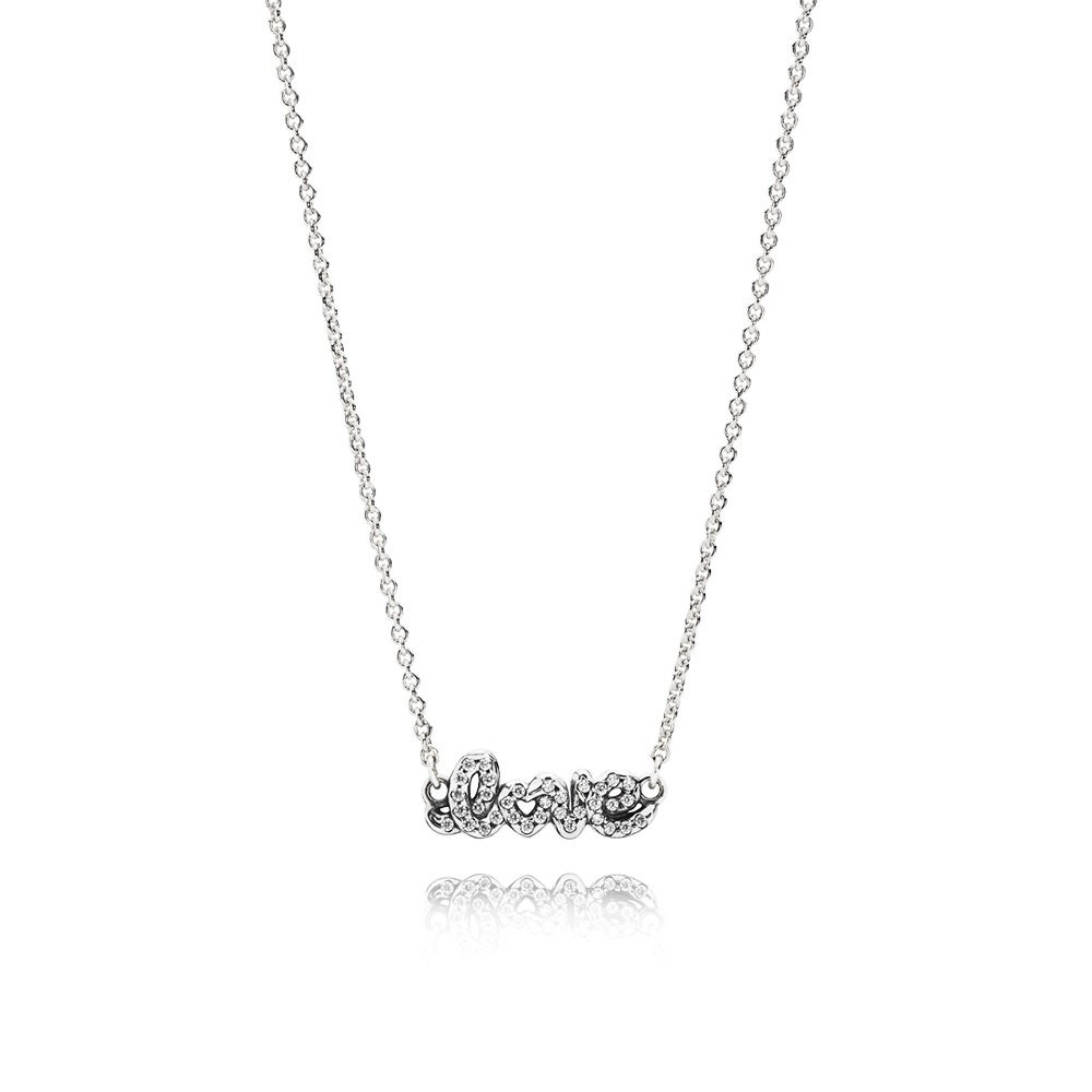 pandora-signature-of-love-necklace-590415cz-45-p56911-225448_zoom