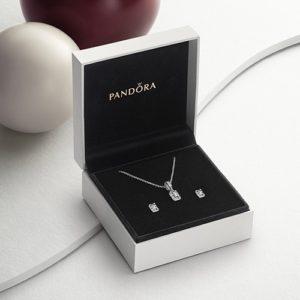 Pandora Sets a precio especial