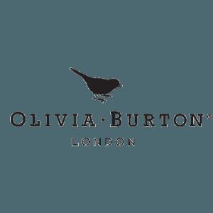 Olivia Búrton