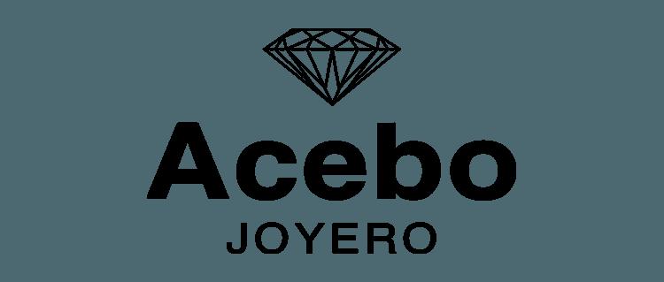 Joyería acebo - Joyerías en León