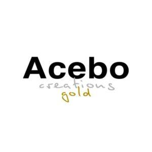 Acebo Oro