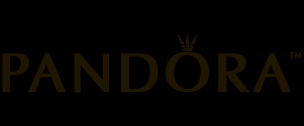 Pandora-logo-600x338