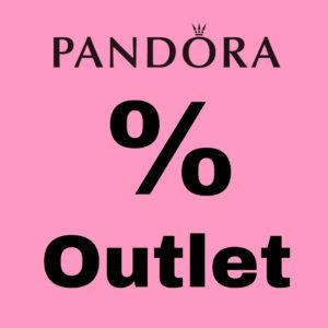 -Pandora Ultimas Unidades a precio especial