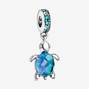2-Pandora charms