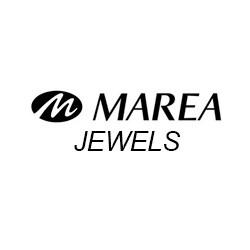 Marea Jewels